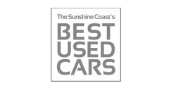 Sunshine Coast's Best Used Cars