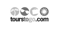 Tours to Go