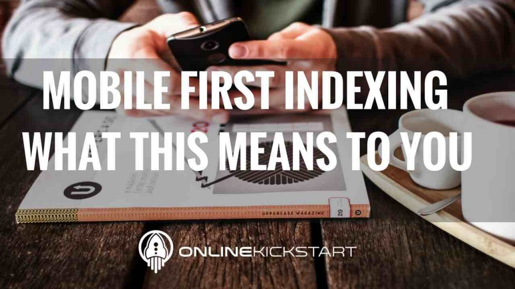 google-announces-mobile-first-indexing
